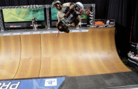 Dew Tour Results
