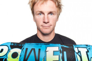 Chad Bartie | Powell Pro