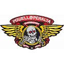 """Powell Peralta Winged Ripper Patch 5"""" Single"""