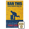 Powell Peralta Ban This SD Download
