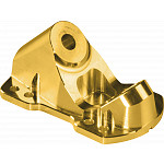 Aera Trucks K5 Base Plate 42* Gold