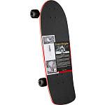 Bones Brigade® Red McGill Complete Skateboard - 10 x 30.125