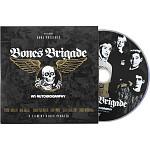 BONES BRIGADE: An Autobiography DVD