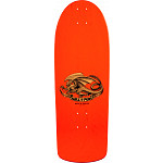 Bones Brigade® Steve Caballero OG Dragon Reissue Skateboard Deck Orange - 10 x 29.13