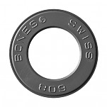 Bones® Swiss Ceramic Bearing Replacement Shields (4 pack)
