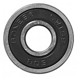 Bones® Swiss Bearing (Single)