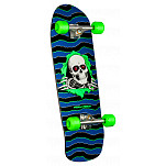 Powell-Peralta Old School Ripper Complete