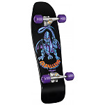 Powell-Peralta Caballero Mechanical Dragon Custom Complete