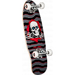 Powell Peralta Complete Assembly Mini Ripper 4