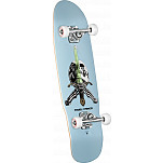 Powell-Peralta Mini Skull & Sword 3 Complete