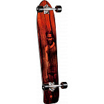 Surf One OG Duke Longboard Complete