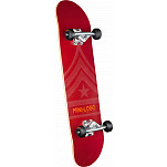 "Mini Logo® 127 8.0"" Custom Complete Skateboard"
