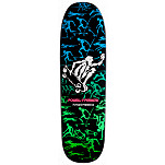 Powell-Peralta Future Primitive Deck