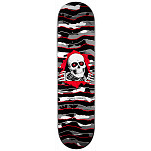 Powell-Peralta New School Ripper 3 Deck