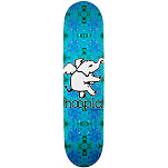 hoopla trippy deck 112 7.75""