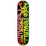 Powell-Peralta Vato Rat 2 Deck