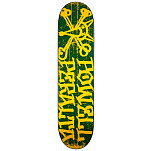 Powell-Peralta Vato Rat 4 Deck