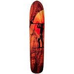 Surf One Robert August 5 Deck