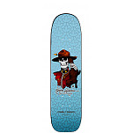 Powell-Peralta Kevin Harris Mountie Deck