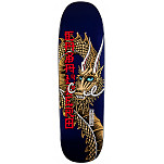 Powell-Peralta Pro Caballero Ban This Dragon Deck