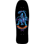Powell Peralta Steve Caballero Mechanical Dragon Blem Deck