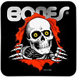 Powell-Peralta Ripper Bumper Sticker (Single)