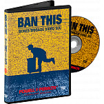 Powell-Peralta Ban This DVD