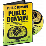 Powell-Peralta Public Domain DVD