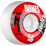 BONES WHEELS SPF Forever Young 56mm 4pk