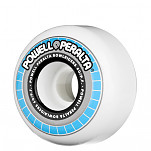 Powell-Peralta Bowlriders 60mm PF (4 pack)