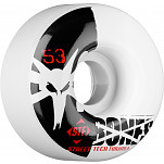 BONES WHEELS STF Standard 53mm (4 pack)