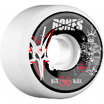 BONES WHEELS STF Collabo Paphnutius 56mm (4 pack)