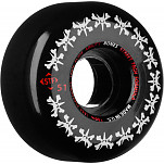 BONES WHEELS STF Rat Pack 51mm (4 pack)