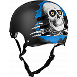 TSG Powell-Peralta Evolution Ripper Helmet