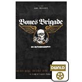 BONES BRIGADE: An Autobiography HD Download