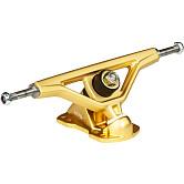 Aera Skateboard Truck Assembly RF-1 DH Single Gold