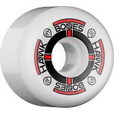 BONES SPF Pro Hawk T-Bone 60x34 P5 Skateboard Wheel 84B 4pk