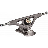 Aera Skateboard Truck Assembly RF-1 DH Single Gray