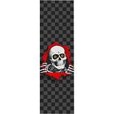 Powell Peralta Ripper Checker Grip Tape 10 x 33 each