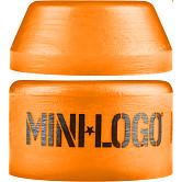 Mini Logo Medium Bushings Single