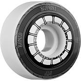 BONES STF Pro Bufoni Harley 54x32 V1 Skateboard Wheel 83B 4pk