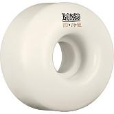 BONES WHEELS STF Skateboard Wheels Blanks 52mm 103A V4 Wide 4pk