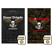 BONES BRIGADE: An Autobiography HD Download + Bonus Brigade HD Download