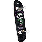 Powell Peralta McGill Flight® Custom Complete Skateboard - 8.97 x 32.38