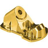 Aera Trucks K5 Base Plate 50* Gold