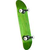 "Mini Logo Chevron '12' Custom Complete Skateboard 8.5"""