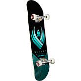 Powell Peralta Flight® Custom Complete Skateboard - 8 to 9.265