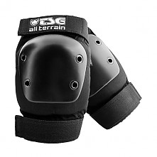 TSG All Terrain Elbow Pads