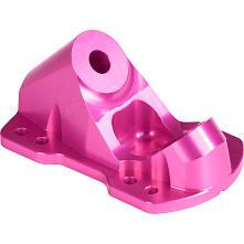 Aera Trucks K5 Baseplate 46 Pink