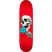 Powell Peralta Slappy Lolly P Skateboard Deck - 8.5 x 30.5